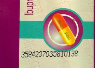 2011021653490765.jpg